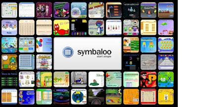 http://www.symbaloo.com/mix/lastablasdemultiplicar