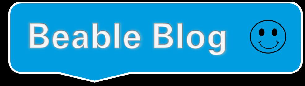 Beable Blog