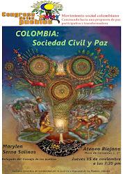 Actividad Pasada 15 - Noviembre - 2012
