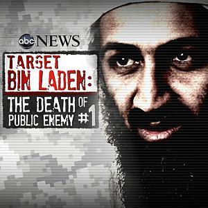 Documentario Osama Bin Laden Kill Shot Bin Ladens Death
