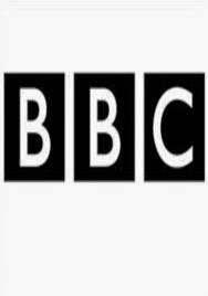 BBC – Steve Jobs – Um Hippie Bilionario – Dublado