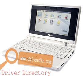 Eee Pc 4G Xp Wireless Driver - fruitloading