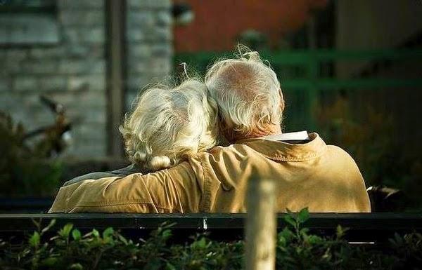 vieux-couple-rester-ensemble