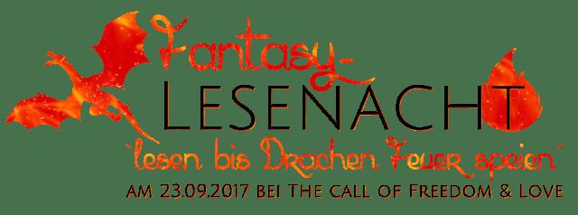 FANTASY-LESENACHT