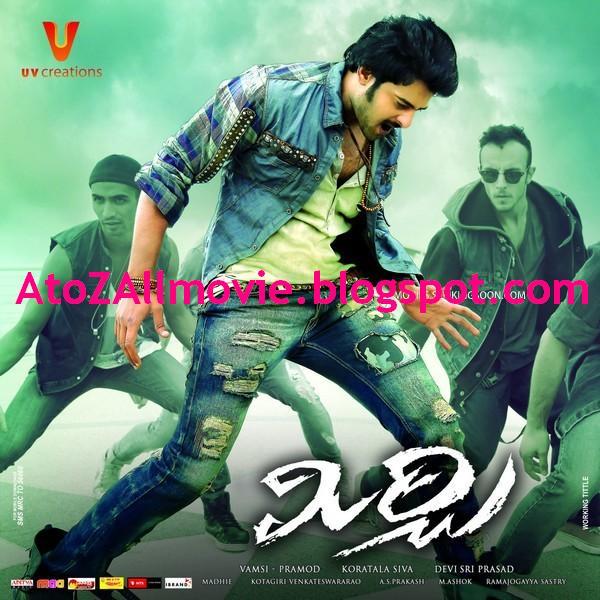 2013 all telugu movies songs download