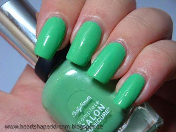 https://www.heartshapeddream.de/sally-hansen-824-mojito/