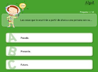 http://www.primerodecarlos.com/TERCERO_PRIMARIA/archivos/actividades_natura_tercero/12/5.swf