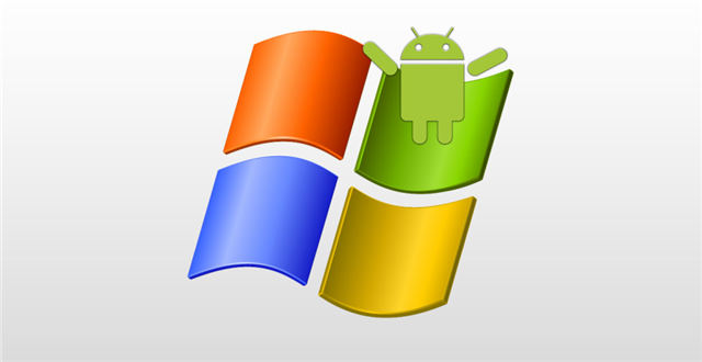 Top 5 Alternatives to Bluestacks For Playing Android Apps on PC