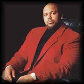 Did Suge Knight Get Arrested?