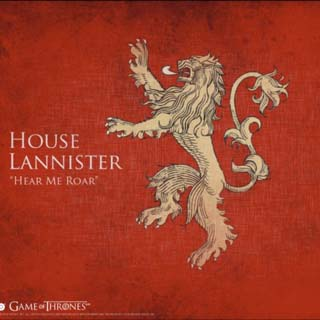 The National – The Rains Of Castamere Lyrics | Letras | Lirik | Tekst | Text | Testo | Paroles - Source: musicjuzz.blogspot.com
