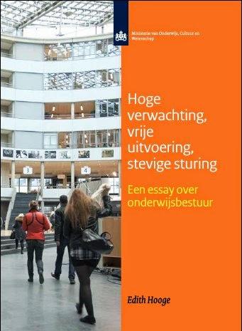 Edith Hooge Essay Outline - image 6