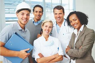 Saiba mais sobre a Enfermagem do Trabalho
