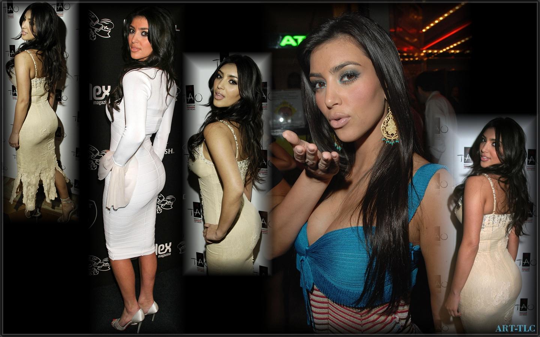 http://4.bp.blogspot.com/-blauQD_t6gk/TmnMfmT95SI/AAAAAAAAABw/10McPkfn8Gk/s1600/Kim-Kardashian-Wallpapers-Kim-Kardashian-No.414.jpg