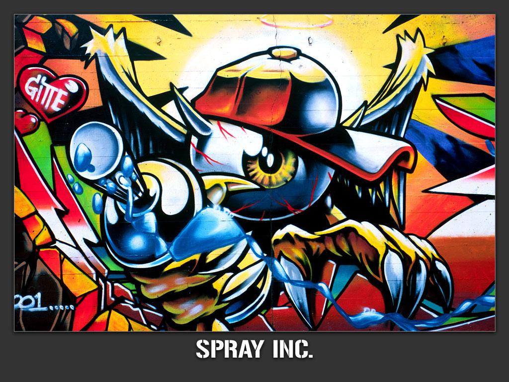 http://4.bp.blogspot.com/-blbgT4-7TpM/TWIm45xgo_I/AAAAAAAAAIQ/KeX4sX4LfTU/s1600/graffiti%2Bwallpaper.jpg