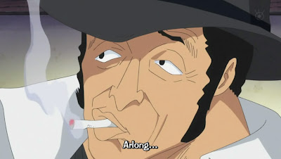 1 One Piece Episode 541 [ Subtitle Indonesia ]