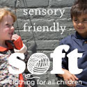 Soft Clothing