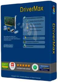 Driver Max Pro 8.12 (Backup de Drivers)