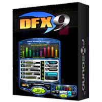 DFX 9.3 Plugin For Winamp Full Keygen 1