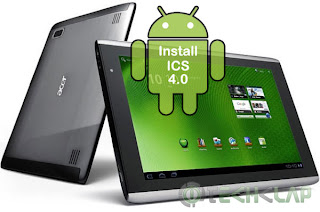 Acer-Iconia-Tab-A500-ICS-4-0