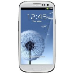 Buy Samsung Galaxy S3 Cheapest