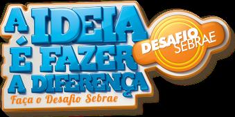 Desafio Sebrae 2011 - A grande final