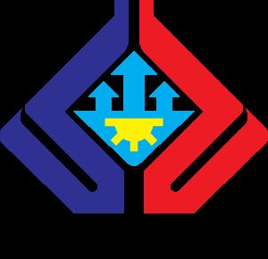 Jawatan Kerja Kosong Perbadanan Hal Ehwal Bekas Angkatan Tentera (PERHEBAT) logo www.ohjob.info oktober 2014