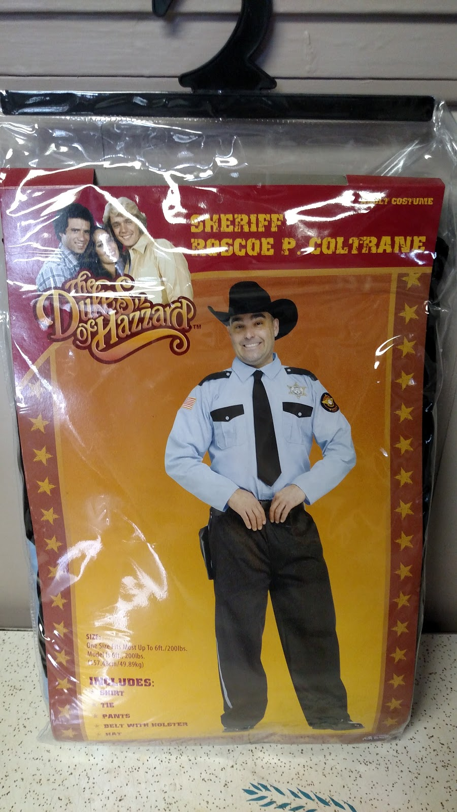 halloween comes to hazzard county or halloween hazzard style dukes of hazzard halloween costumes - Daisy Dukes Halloween Costume