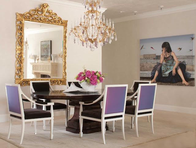 Dream Home Interior Design Group Design Shuffle