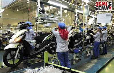 yamaha-prepare-center-research-and-development-in-Indonesia
