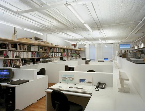 design office photos home decorating ideas