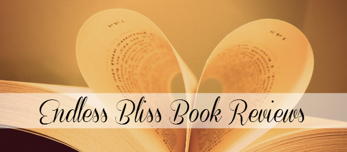 endless bliss book reviews
