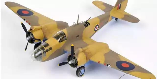 Βρέθηκε αεροσκάφος του Β' Παγκοσμίου στην Ικαρία – 72 χρόνια στο βυθό (φωτο)