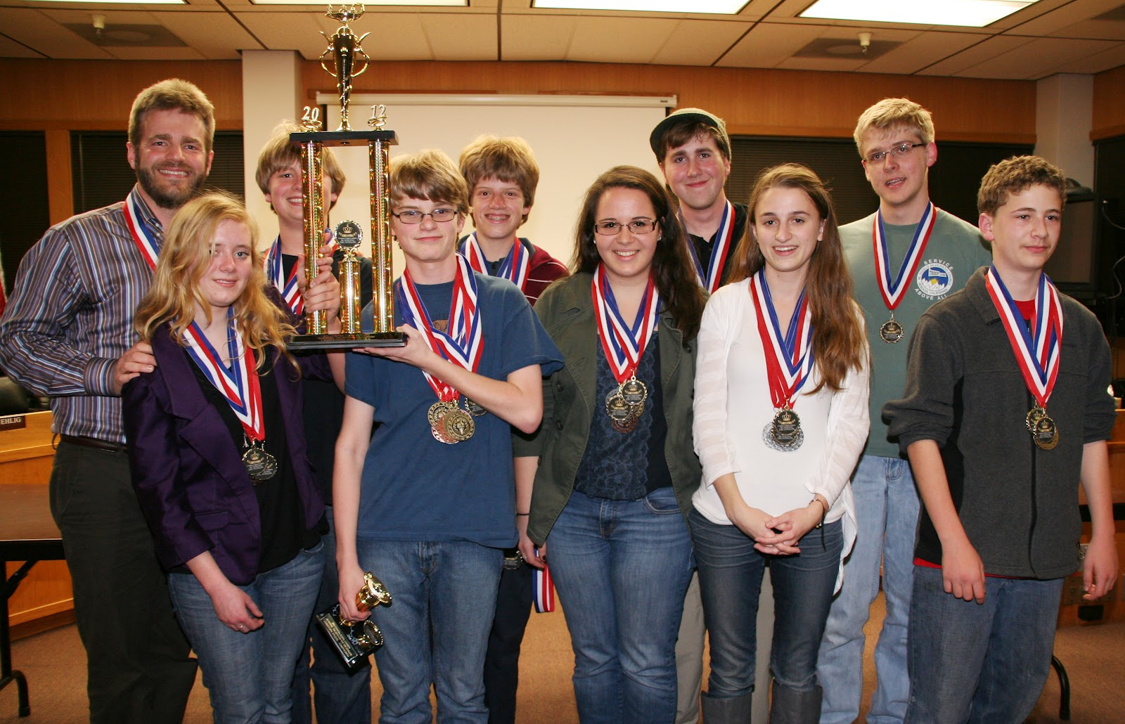academic decathlon essay prompts The academic decathlon (also called acadec ,  and an essay academic decathlon was created by robert peterson in 1968 for local schools in orange county,.