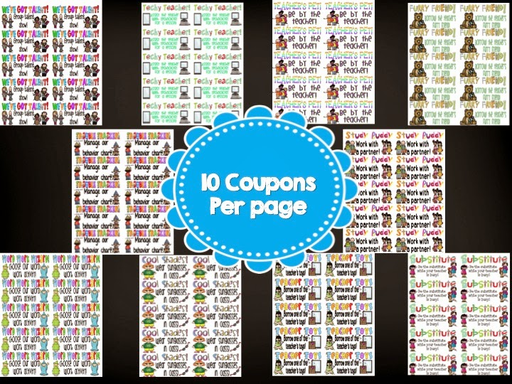 http://www.teacherspayteachers.com/Product/Reward-Coupons-Set-2-65-Coupons-593838