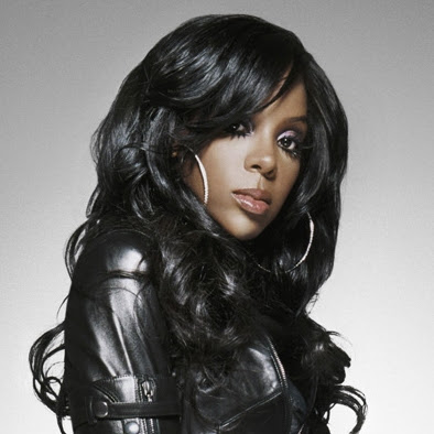kelly rowland hairstyles. kelly rowland hot pictures