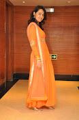 Nisha kothari at Bullet Rani event-thumbnail-2