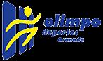 OLIMPO DEPORTES
