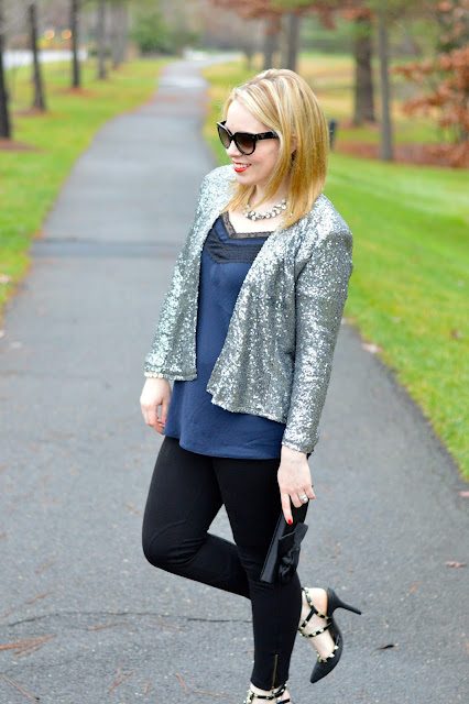sequin-outfit-ideas