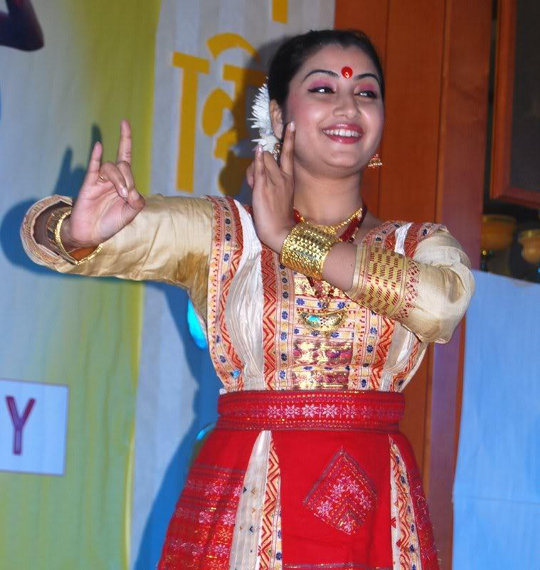 gayatri mahanta - photo #10