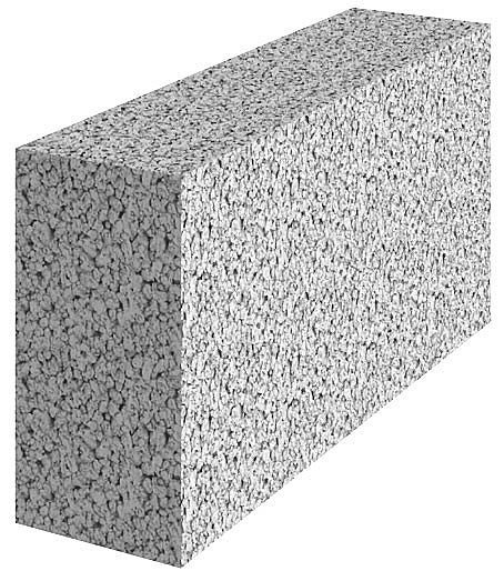 Calcium Silicate Brick : Building materials