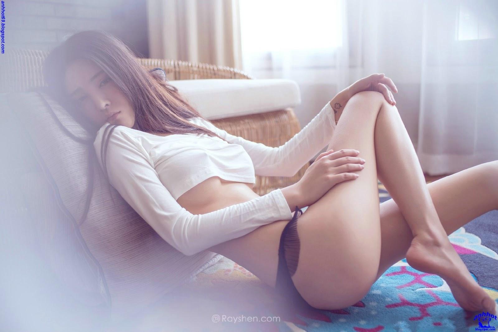 Chen_Darongl_150716_09