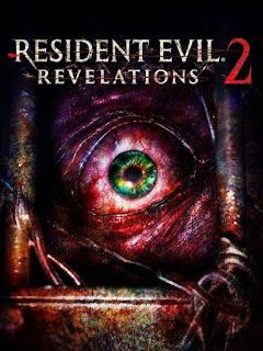 Download Resident Evil Revelations 2 Torrent PC 2015
