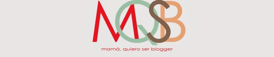 http://www.mamaquieroserblogger.com/p/que-es-blog-ayuda-promocion.html