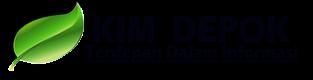 KIM DEPOK