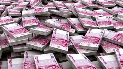 Παίρνει και τα αποθεματικά των ασφαλιστικών ταμείων η κυβέρνηση - Διορία 48ωρών να μεταφερθούν στην ΤτΕ