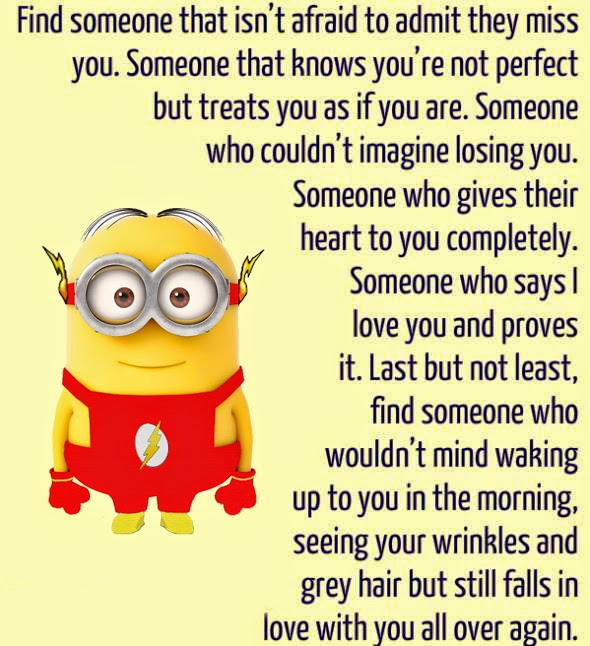 Best Relationship Minion Quotes Photos Wallpaper Images Pictures Download Or Saying