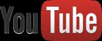 Família Alliance - Portal Youtube