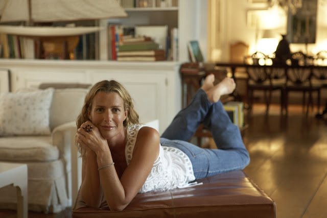 India Hicks Wikipedia - Kitchen Layout and Decorating Ideas