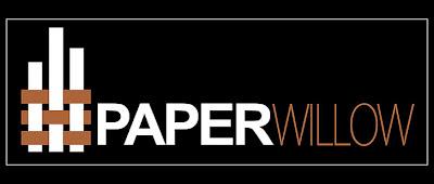 Papierowa wiklina w Białej Podlaskiej