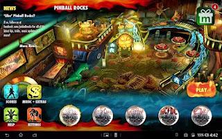 Pinball Rocks HD v1.0 Trucos (Completo y Desbloqueado)-mod-modificado-hack-truco-trucos-cheat-trainer-android-Torrejoncillo